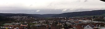 lohr-webcam-01-04-2016-10:40