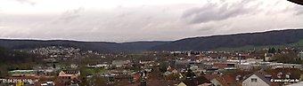 lohr-webcam-01-04-2016-10:50