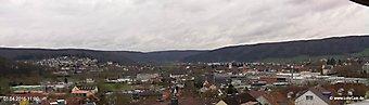 lohr-webcam-01-04-2016-11:00