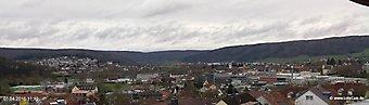 lohr-webcam-01-04-2016-11:10