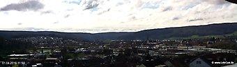 lohr-webcam-01-04-2016-11:50