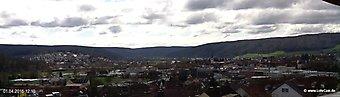 lohr-webcam-01-04-2016-12:10