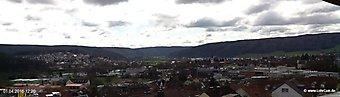 lohr-webcam-01-04-2016-12:20