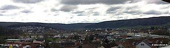 lohr-webcam-01-04-2016-12:30