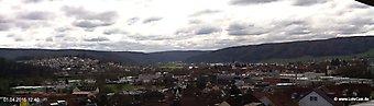 lohr-webcam-01-04-2016-12:40