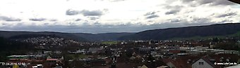 lohr-webcam-01-04-2016-12:50