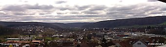 lohr-webcam-01-04-2016-13:10