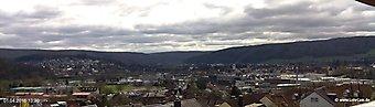 lohr-webcam-01-04-2016-13:30