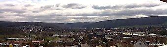 lohr-webcam-01-04-2016-13:40