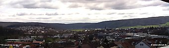 lohr-webcam-01-04-2016-14:10