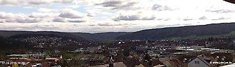 lohr-webcam-01-04-2016-14:20