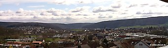lohr-webcam-01-04-2016-14:30