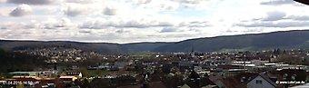 lohr-webcam-01-04-2016-14:50