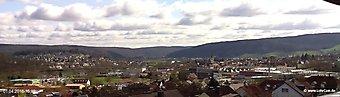 lohr-webcam-01-04-2016-15:10