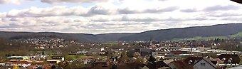 lohr-webcam-01-04-2016-15:20