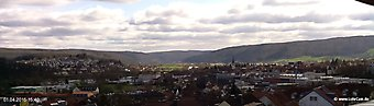 lohr-webcam-01-04-2016-15:40