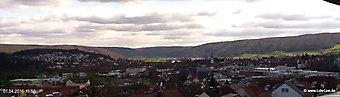 lohr-webcam-01-04-2016-15:50