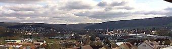 lohr-webcam-01-04-2016-16:10