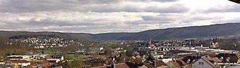 lohr-webcam-01-04-2016-16:30