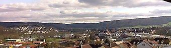 lohr-webcam-01-04-2016-16:40