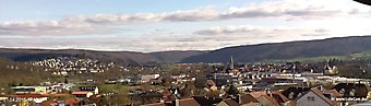 lohr-webcam-01-04-2016-17:10