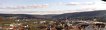 lohr-webcam-01-04-2016-17:20