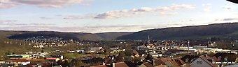 lohr-webcam-01-04-2016-17:30