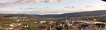 lohr-webcam-01-04-2016-17:50