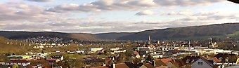 lohr-webcam-01-04-2016-18:10