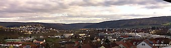 lohr-webcam-01-04-2016-18:20