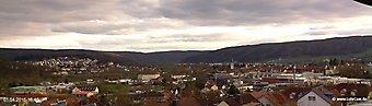 lohr-webcam-01-04-2016-18:40