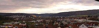lohr-webcam-01-04-2016-18:50