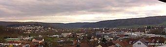 lohr-webcam-01-04-2016-19:00