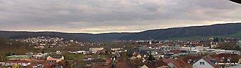 lohr-webcam-01-04-2016-19:20