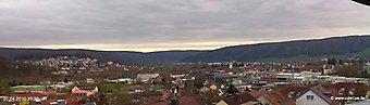 lohr-webcam-01-04-2016-19:30