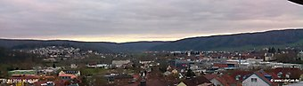 lohr-webcam-01-04-2016-19:40