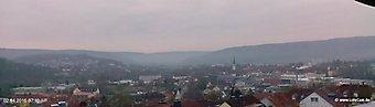 lohr-webcam-02-04-2016-07:10