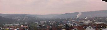 lohr-webcam-02-04-2016-07:20