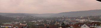 lohr-webcam-02-04-2016-08:20