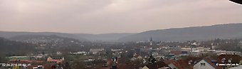 lohr-webcam-02-04-2016-08:40