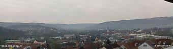 lohr-webcam-02-04-2016-09:00
