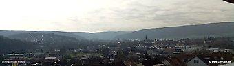 lohr-webcam-02-04-2016-10:50