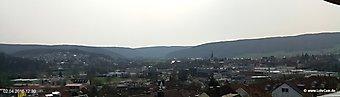 lohr-webcam-02-04-2016-12:30