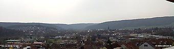 lohr-webcam-02-04-2016-12:40