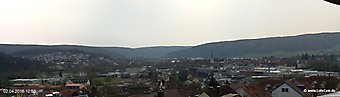 lohr-webcam-02-04-2016-12:50
