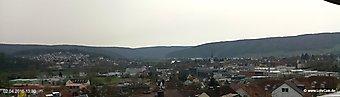 lohr-webcam-02-04-2016-13:30