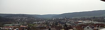 lohr-webcam-02-04-2016-13:40