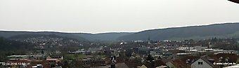 lohr-webcam-02-04-2016-13:50