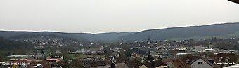 lohr-webcam-02-04-2016-14:00