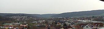 lohr-webcam-02-04-2016-15:20